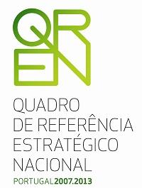 SI Qualificação e Internacionalização PME
