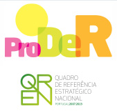 proder 2014